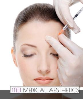 MEDICAL AESTHETICSS