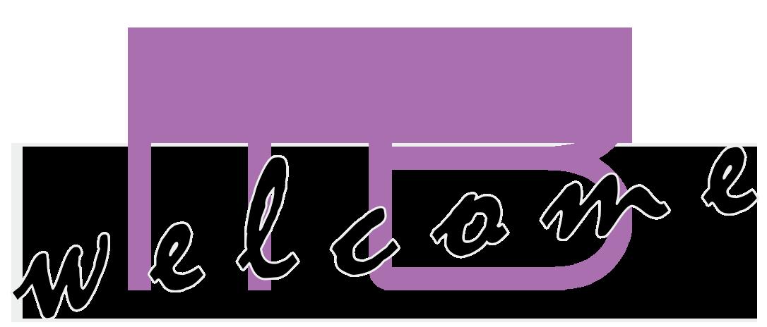 welcome - medibeauty